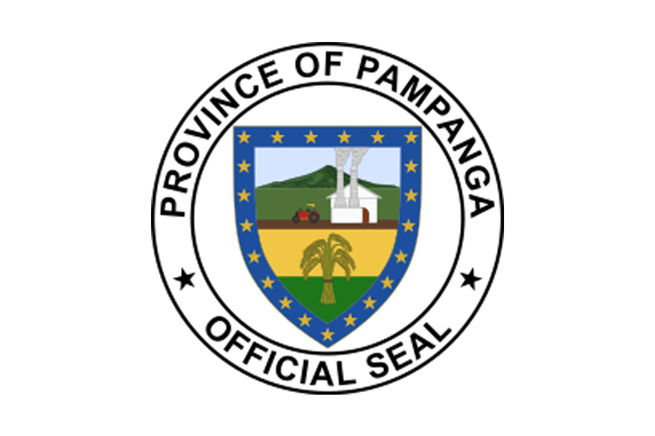 Wage board to hold public consultations in Bulacan, Pampanga